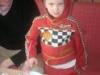 racerforare1